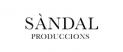 SANDAL PRODUCCIONS