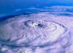 Advanced Meteorology Course
